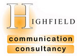Highfield Communication Consultancy