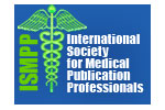 International Society for Medical Publication Professionals (ISMPP)